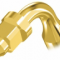 Woodpecker Spids ED2T (95º) til NSK og Satelec