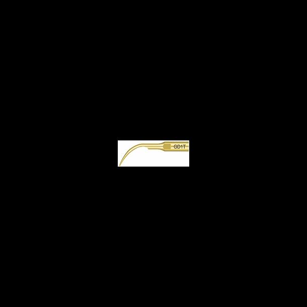Woodpecker Scalerspids GD1T til NSK og Satelec