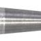 Meisinger rosenbor HM1, hårdmetal til RA *