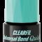 Clearfil Universal Bond Quick. Flaske. Universel bonding med ensartede resultater