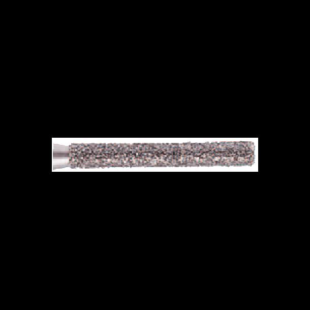 Horico diamant Fig. 112G FG til airrotor/turbine, Grov