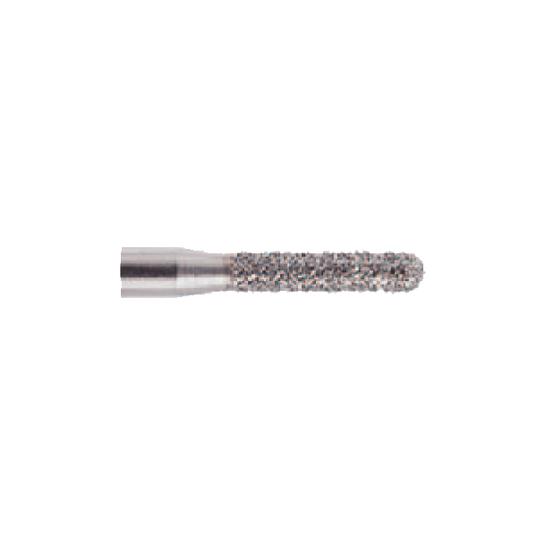 Horico diamant Fig. 140 FG til airrotor/turbine