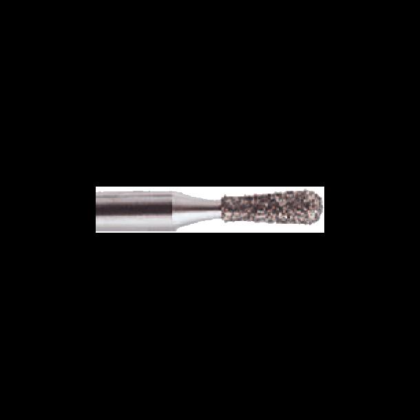 Horico diamant Fig. 238G FG til airrotor/turbine. Grov