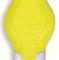 EuroDent interdentalbørster (flaskerensere) til effektiv mundhygiejne, 6 stks