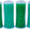Microbørster (Microbrush) Original Fine. 400 stks