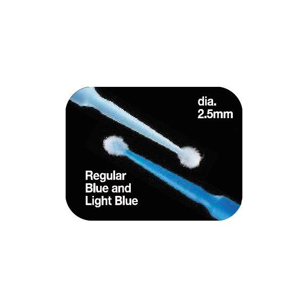 Microbørster (Microbrush) Original Regular. 400 stks