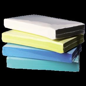 Bakkeservietter (filterpapir)