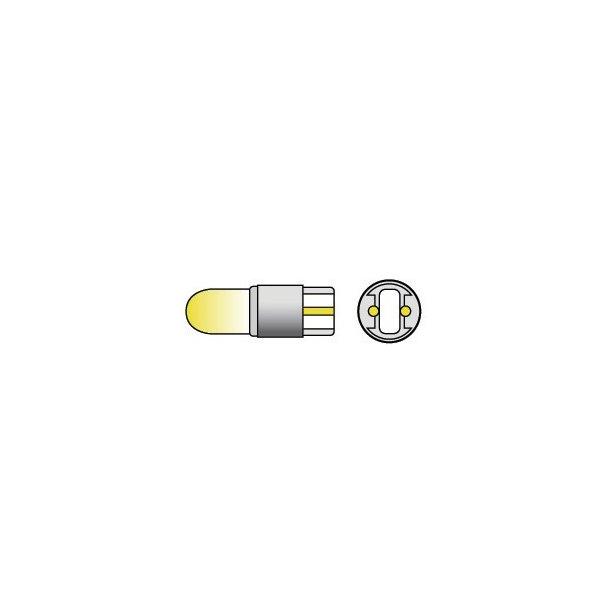 LED-pære til Kavo