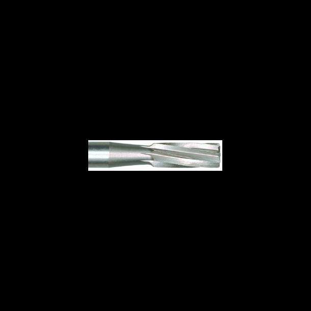 Meisinger Fissurbor 21. 19mm til airrotor/turbine (FG)