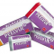 Peelvue+ Autoklaveposer selvluk