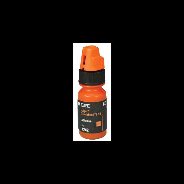 Scotchbond I. En-komponent adhesiv